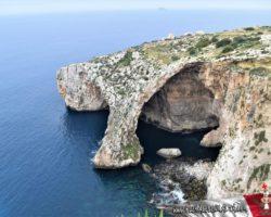 10 Abril Escapada de Tronos Malta (27)