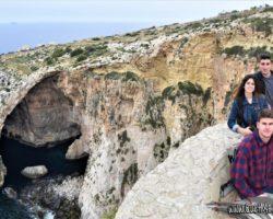 10 Abril Escapada de Tronos Malta (28)