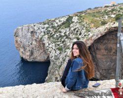 10 Abril Escapada de Tronos Malta (29)