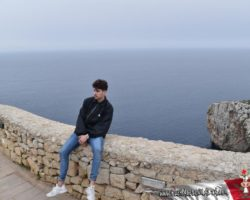 10 Abril Escapada de Tronos Malta (30)