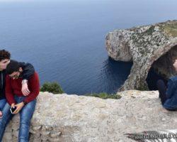 10 Abril Escapada de Tronos Malta (31)