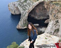10 Abril Escapada de Tronos Malta (32)
