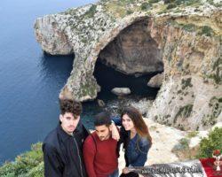 10 Abril Escapada de Tronos Malta (33)