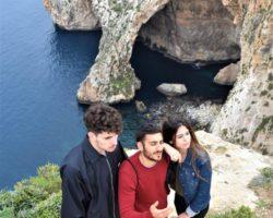 10 Abril Escapada de Tronos Malta (34)