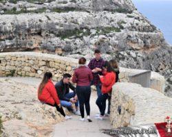 10 Abril Escapada de Tronos Malta (35)