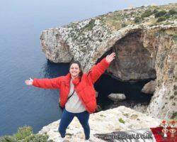10 Abril Escapada de Tronos Malta (36)