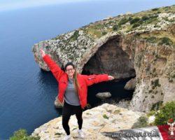 10 Abril Escapada de Tronos Malta (37)