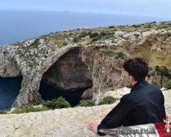 10 Abril Escapada de Tronos Malta (39)