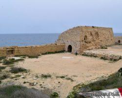 10 Abril Escapada de Tronos Malta (40)