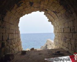 10 Abril Escapada de Tronos Malta (41)