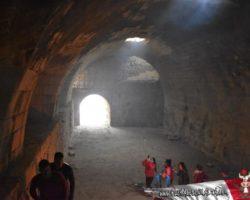 10 Abril Escapada de Tronos Malta (42)
