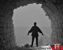 10 Abril Escapada de Tronos Malta (43)