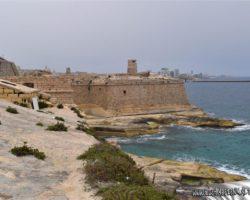 10 Abril Escapada de Tronos Malta (44)