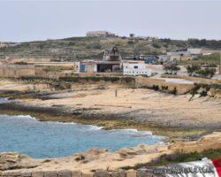 10 Abril Escapada de Tronos Malta (45)