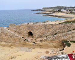 10 Abril Escapada de Tronos Malta (46)