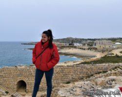 10 Abril Escapada de Tronos Malta (47)