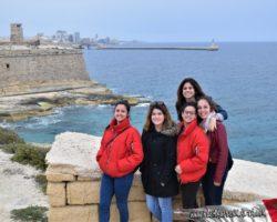 10 Abril Escapada de Tronos Malta (48)