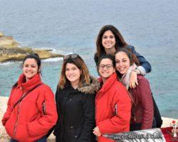 10 Abril Escapada de Tronos Malta (49)