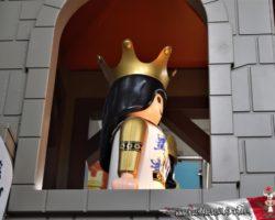 10 Abril Escapada de Tronos Malta (5)