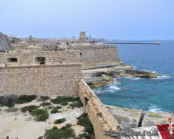 10 Abril Escapada de Tronos Malta (50)