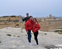 10 Abril Escapada de Tronos Malta (51)