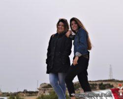 10 Abril Escapada de Tronos Malta (52)