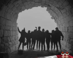10 Abril Escapada de Tronos Malta (53)
