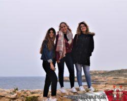 10 Abril Escapada de Tronos Malta (54)