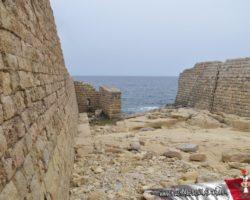 10 Abril Escapada de Tronos Malta (55)