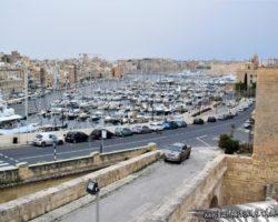10 Abril Escapada de Tronos Malta (56)