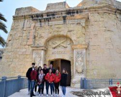 10 Abril Escapada de Tronos Malta (57)