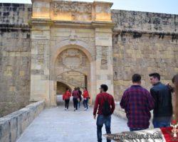 10 Abril Escapada de Tronos Malta (58)