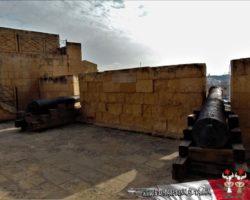 10 Abril Escapada de Tronos Malta (59)