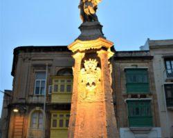 10 Abril Escapada de Tronos Malta (61)