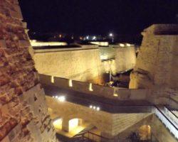 10 Abril Escapada de Tronos Malta (62)