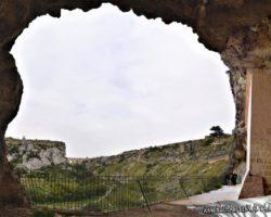 10 Abril Wied il-Ghasel Mosta Malta (1)