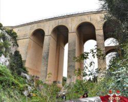 10 Abril Wied il-Ghasel Mosta Malta (10)