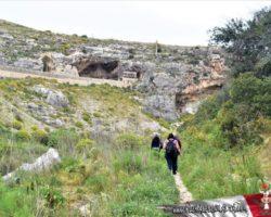 10 Abril Wied il-Ghasel Mosta Malta (11)