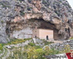 10 Abril Wied il-Ghasel Mosta Malta (12)