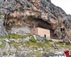 10 Abril Wied il-Ghasel Mosta Malta (13)