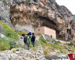 10 Abril Wied il-Ghasel Mosta Malta (14)