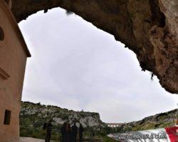 10 Abril Wied il-Ghasel Mosta Malta (16)