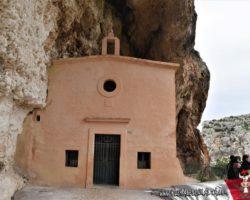 10 Abril Wied il-Ghasel Mosta Malta (17)