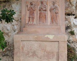 10 Abril Wied il-Ghasel Mosta Malta (18)