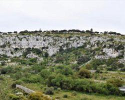 10 Abril Wied il-Ghasel Mosta Malta (19)