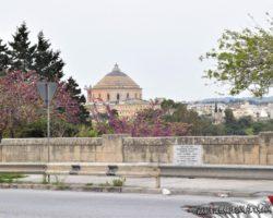 10 Abril Wied il-Ghasel Mosta Malta (2)
