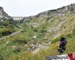 10 Abril Wied il-Ghasel Mosta Malta (22)