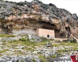 10 Abril Wied il-Ghasel Mosta Malta (24)