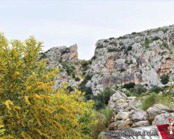 10 Abril Wied il-Ghasel Mosta Malta (25)