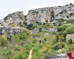 10 Abril Wied il-Ghasel Mosta Malta (26)